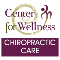 Center for Wellness Chiropractic Care